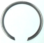 4T65E 3rd Clutch Piston Snap Ring (1997-UP)