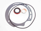 Dodge-Chrysler-Jeep A604 Transmission Pump Repair Seal Kit