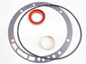 Dodge-Chrysler-Jeep A500 Transmission Front Pump Repair Seal Kit (1988-2004)