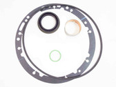 Ford 5R110W Transmission Pump Repair Seal Kit (2003-2010)