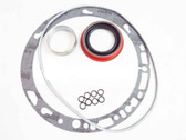GM Powerglide Transmission Pump Repair Seal Kit (1962-1973)