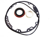GM 700R4 4L60E Transmission Pump Repair Seal Kit (1982-UP)
