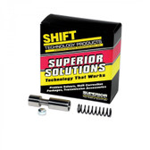 GM 4T65E Transmission AFL Valve Repair Kit by Superior