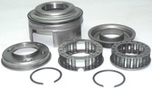 4T65E 3rd Clutch / Input Piston Kit (1997-UP)