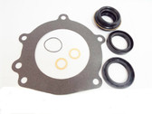 DANA TC-28 Transfer Case Seal & Gasket Overhaul Kit (Ford Aerostar)