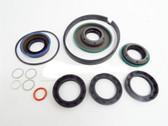 UT Venture/Transport/Montanta Sihouette Transfer Case Seal & Gasket Overhaul Kit (2001-2006)