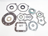 New Process NPG 205 Transfer Case Seal & Gasket Overhaul Kit (1969-1987) Chrysler