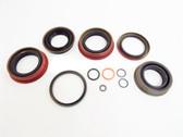 New Process NPG231/C Transfer Case Seal & Gasket Overhaul Kit (1997-2001) Dodge Ram