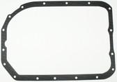 4L80E Oil Pan Gasket - Farpak (1990-2011)