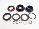 New Process NPG241/C Transfer Case Seal & Gasket Overhaul Kit (1997-1999) Dodge Ram