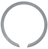 4L80E 4th Clutch Piston Snap Ring (1990-UP)