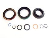 New Process NPG247  Transfer Case Seal & Gasket Overhaul Kit (1999-2006)