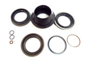New Venture NVG271  Transfer Case Seal & Gasket Overhaul Kit (2003) Dodge RAM QUAD/Standard Cab