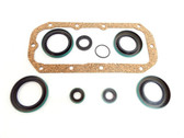 DANA/Spider 300   Transfer Case Seal & Gasket Overhaul Kit  (1981-1985) Jeep