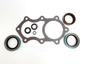 Borg Warner BW1345  Transfer Case Seal & Gasket Overhaul Kit (1980-1997) Ford Includes Expedition 1997