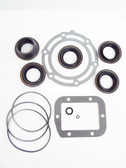 Borg Warner BW1370 BW4470 & BW4401  Transfer Case Seal & Gasket Overhaul Kit  used on GM