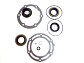 Borg Warner BW4401  Transfer Case Seal & Gasket Overhaul Kit - GM