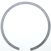 4L80E Intermediate Clutch Spring Retainer Snap Ring (1990-UP)