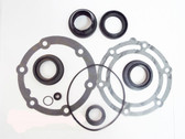 Borg Warner BW4481/BW4484  Transfer Case Seal & Gasket Overhaul Kit  (2003-06) Chevy/GMC BK6/Silverado Sierra/Hummer H2