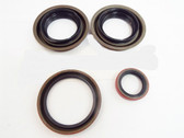 MPTO (2001-2005) Ford Escape  Transfer Case Seal & Gasket Overhaul Kit