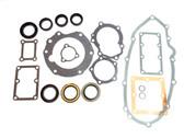 Montero A40  Transfer Case Seal & Gasket Overhaul Kit (1983-1991)