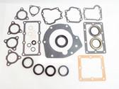 Monter A40  Transfer Case Seal & Gasket Overhaul Kit (1991-1996)