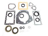 Montero Sport A40 Transfer Case Seal & Gasket Overhaul Kit (1991-1996)