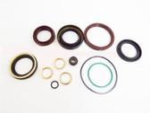 U140F Transfer Case Seal & Gasket Overhaul Kit