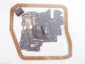 A540E Toyota Transfer Case Seal & Gasket Overhaul Kit (8/97-8/00 Camry/RAV4)