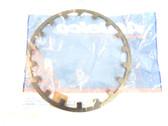 6L80 6L90 2-6 Clutch Spring Plate (2006-UP) 24224725