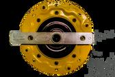 5R55N 5R55W 5R55S Transmission Torque Converter Alignment Tool