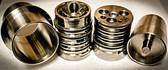 6T70 6F50 6T40 6T45 6F35 Teflon Ring Installer & Resizer Tools