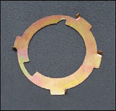 GM NP236 NP246 NP261 NP263 Transfer Case Saver Plate by Adapt-A-Case
