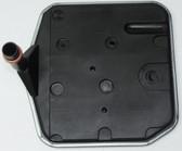 700R4 Oil Filter (1982-1993)