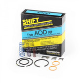 Ford AOD Transmission Shift Correction Kit by Superior