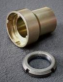 1000 2000 2400 Transmission Output Shaft Nut Spanner Socket Tool (2001-2009)