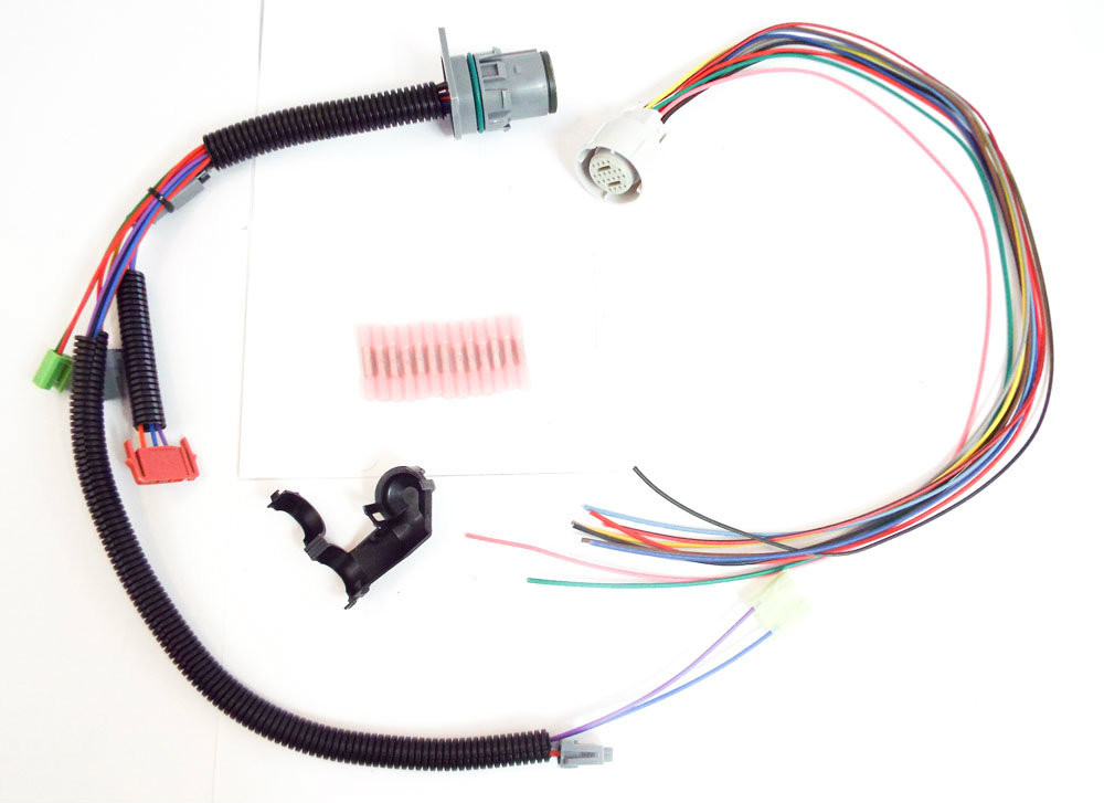 4l80e Wiring Harness - Wiring Diagram Table on 4l60e connector wiring diagram, turbo 400 transmission wiring diagram, 4l80e solenoid diagram, 47re transmission wiring diagram, 4l80e pump diagram, 4l60e troubleshooting diagram, c6 transmission wiring diagram, aod transmission wiring diagram, 4l80e exploded diagram, 700r4 exploded diagram, 4l80 diagram, 4l60 transmission wiring diagram, 46re transmission wiring diagram, 4r70w transmission wiring diagram, 4l80e wiring harness, 6l80e transmission wiring diagram, 4l80e electrical diagram, gm ecm wiring diagram, e40d transmission wiring diagram, 4l60e transmission diagram,