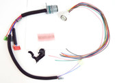4L80E Internal & External Transmission Wiring Harness Kit (1991-2003)