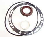 GM 4L30E Transmission Pump Repair Seal Kit (1989-2004)