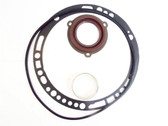 BMW 4L30E Transmission Pump Repair Seal Kit (1989-2004)