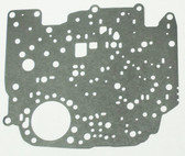 TH350C Valve Body Separator Plate Gasket (1969-1980) Upper w/o Lock Up