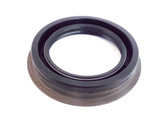 45RFE 5-45RFE Pump Metal Clad Seal (1999-2006) 4617919
