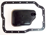 4F27E Transmission Filter & Gasket Service Kit (1999-UP)
