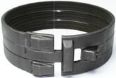 TH400 4L80E Rear Reverse Band 8681820