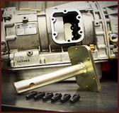 Transmission Rebuild Tools - Specialty Transmission Tools