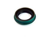 4F27E Axle Metal Clad Seal (2000-2008) XS4Z-1177-AA
