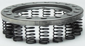 TH350 Direct Clutch Spring Retainer (1968-1986)