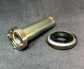 6R140 Transmission Output Nut HD Spanner Socket