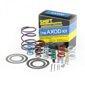 Ford AXOD AXODE AX4S AX4N Transmission Shift Correction Kit by Superior