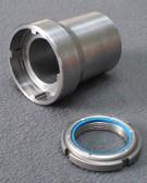 Allison 1000 2000 2400 Transmission Output Shaft Nut Spanner Socket (2010-UP)  Adapt-A-Case
